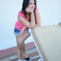 Actress Prabhjeet Kaur New Gallery   Picture 952254