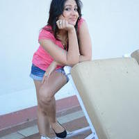 Actress Prabhjeet Kaur New Gallery   Picture 952255