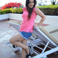 Actress Prabhjeet Kaur New Gallery   Picture 952256
