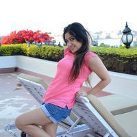 Actress Prabhjeet Kaur New Gallery   Picture 952257