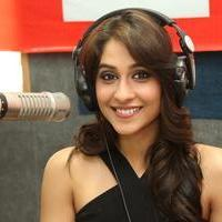 Regina Cassandra - Big FM Full Volume Show Photos   Picture 950572