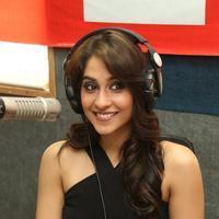 Regina Cassandra - Big FM Full Volume Show Photos   Picture 950574