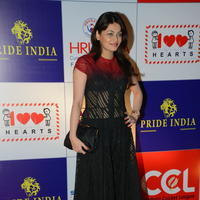 Sneha Ullal at 100 Hearts Red Carpet by CCL Photos | Picture 951117