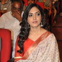 Ritu Varma - Cinema Chupista Maava Movie Audio Launch Photos