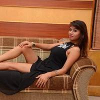 Tanya Desai New Stills | Picture 1058211