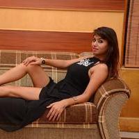 Tanya Desai New Stills | Picture 1058212