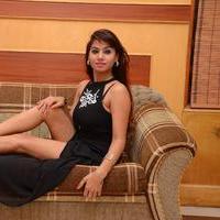 Tanya Desai New Stills | Picture 1058213