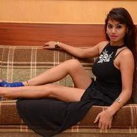 Tanya Desai New Stills | Picture 1058215