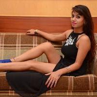Tanya Desai New Stills | Picture 1058216