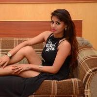 Tanya Desai New Stills | Picture 1058218