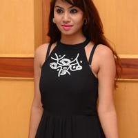 Tanya Desai New Stills | Picture 1058219