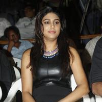 Manisha Yadav - Trisha Leda Nayanthara Movie Trailer Launch Photos | Picture 1073441