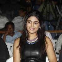 Manisha Yadav - Trisha Leda Nayanthara Movie Trailer Launch Photos | Picture 1073442