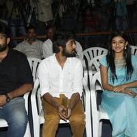 Trisha Leda Nayanthara Movie Trailer Launch Photos | Picture 1073445