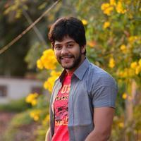 Tejus Kancherla - Ketugadu Movie Gallery | Picture 1077057