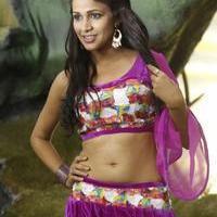 Lavanya Tripathi at Bhale Bhale Magadivoy Movie Working Stills   Picture 1078070