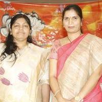 Sangasamskartha Bhagavath Ramanujulu Press Meet Stills   Picture 1077912