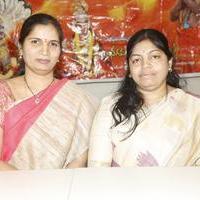 Sangasamskartha Bhagavath Ramanujulu Press Meet Stills   Picture 1077915