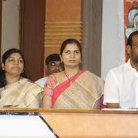Sangasamskartha Bhagavath Ramanujulu Press Meet Stills | Picture 1077916