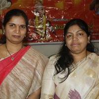 Sangasamskartha Bhagavath Ramanujulu Press Meet Stills   Picture 1077917