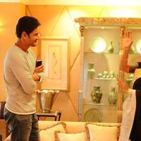 Srimanthudu Movie New Gallery | Picture 1078287