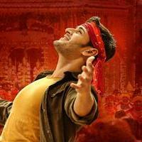 Mahesh Babu - Srimanthudu Movie New Gallery | Picture 1078288