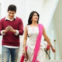 Srimanthudu Movie New Gallery | Picture 1078292