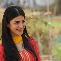Shruti Haasan - Srimanthudu Movie New Gallery