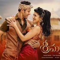 Srimanthudu Movie New Gallery | Picture 1078302