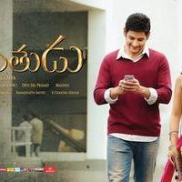 Srimanthudu Movie New Gallery | Picture 1078304