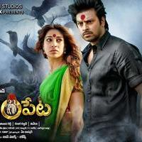 Begumpeta Movie Wallpapers   Picture 1079284