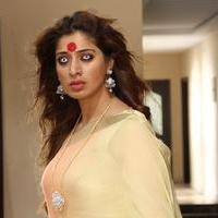 Raai Laxmi - Begumpeta Movie Gallery | Picture 1079259