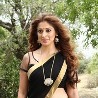Raai Laxmi - Begumpeta Movie Gallery | Picture 1079262