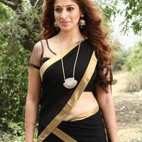 Raai Laxmi - Begumpeta Movie Gallery | Picture 1079278