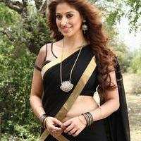 Raai Laxmi - Begumpeta Movie Gallery | Picture 1079280