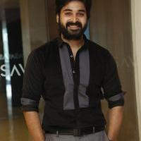 Actor Chethan Cheenu New Gallery | Picture 1078846