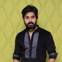 Actor Chethan Cheenu New Gallery | Picture 1078847