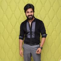 Actor Chethan Cheenu New Gallery | Picture 1078848