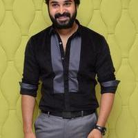 Actor Chethan Cheenu New Gallery | Picture 1078849