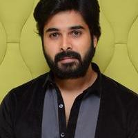 Actor Chethan Cheenu New Gallery | Picture 1078851