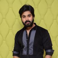 Actor Chethan Cheenu New Gallery | Picture 1078852