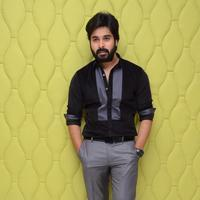 Actor Chethan Cheenu New Gallery | Picture 1078854