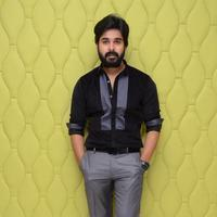 Actor Chethan Cheenu New Gallery | Picture 1078855