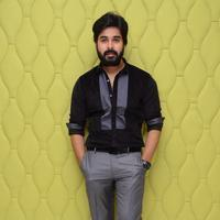 Actor Chethan Cheenu New Gallery | Picture 1078856