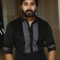 Actor Chethan Cheenu New Gallery | Picture 1078857