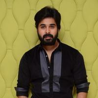 Actor Chethan Cheenu New Gallery | Picture 1078858