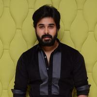 Actor Chethan Cheenu New Gallery | Picture 1078859