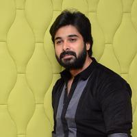 Actor Chethan Cheenu New Gallery | Picture 1078861