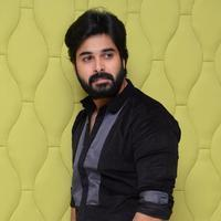 Actor Chethan Cheenu New Gallery | Picture 1078862