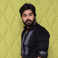 Actor Chethan Cheenu New Gallery | Picture 1078863